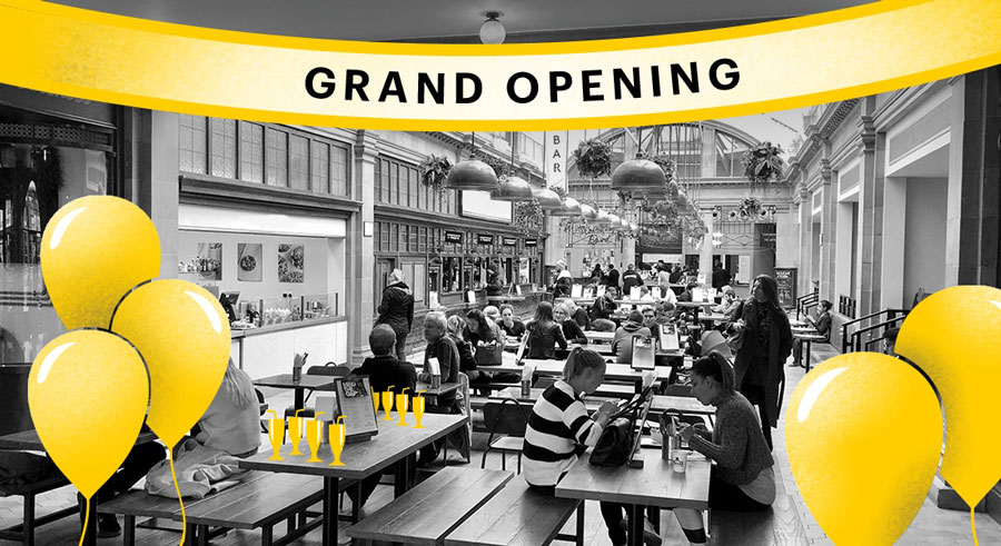 Restaurant-Grand-Opening-900-h